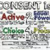 Thumbnail of a photo from user URGE_org called tumblr_nmxit7w30U1uqk58ho1_540.jpg