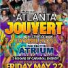 Thumbnail of a photo from user V103Atlanta called Picture2.jpg