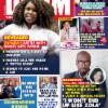 Thumbnail of a photo from user DrumMagazine called 2805 Cover.jpg