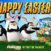 Thumbnail of a photo from user FoxHomeEnt called POM_Easter.jpg