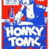 Thumbnail of a photo from user WRGCAM called honky_tonk_girl_poster_02.jpg