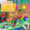 Thumbnail of a photo from user DollarTree called 25-sat-luau.jpg