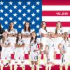 Thumbnail of a photo from user KDCLasVegas called US Women's National Soccer Team.png