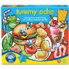 Thumbnail of a photo from user OrchardToys called 2-274-tummy-ache-791-standard.jpg
