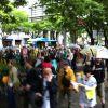 Thumbnail of Photo on 2011-05-07 at 16:11.jpg