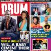 Thumbnail of a photo from user DrumMagazine called 2506 Late Cover.jpg