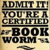 Thumbnail of a photo from user xlibrispub called certified bookworm_07_02(3).jpg