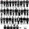 Thumbnail of a photo from user MadameNoire called cosby accusers feat.jpg