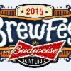 Thumbnail of a photo from user kimhudsontv called BrewFest 2015.jpg