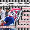 Thumbnail of a photo from user TampaYankees called Fan Appreciation Night.jpg