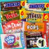 Thumbnail of a photo from user DollarTree called 05-sat-candy.jpg