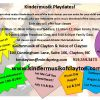 Thumbnail of a photo from user KMofCRiverwood called SummerPlaydateFlyer2011web.jpg