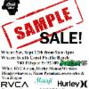 Thumbnail of a photo from user southcoastsurf called 0912SAMPLESALE.png