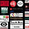 Thumbnail of media_democracy_festival_20156.png