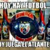 Thumbnail of a photo from user club_atlante called Hoy hay Futbol.png