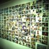 Thumbnail of a photo from user davidlian called MobilePhoto.jpg