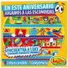 Thumbnail of a photo from user LokyToys called Lokytrivia Aniversario_genérico.jpg