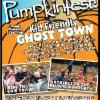 Thumbnail of a photo from user 1073Koolfm called GFPumpkinFest100915.png