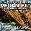 Thumbnail of a photo from user GroundKontrol called Vegan-BLT.jpg