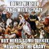 Thumbnail of a photo from user ShorewoodLib called thanksgiving meme.png