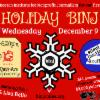 Thumbnail of a photo from user Fara1 called FULL HOLIDAY BINJ INVITE.png