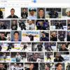 Thumbnail of a photo from user LAKings called Screen Shot 2015-11-13 at 11.53.02 AM.png