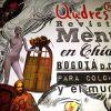 Thumbnail of 2011-07-17 13.55.57.jpg