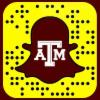 Thumbnail of a photo from user TAMU called Photo on 2016-02-10 at 10:53.jpg