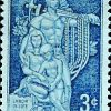 Thumbnail of a photo from user USPSstamps called Labordaystamp.jpg
