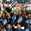 Thumbnail of a photo from user MLS called open cup.jpg