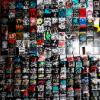 Thumbnail of a photo from user HotTopic called WALL.jpg