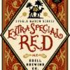 Thumbnail of a photo from user OdellBrewing called Extra Special Red JPG.jpg