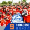 Thumbnail of a photo from user theACCfootball called ACCMLAX-2016-final-champs.png