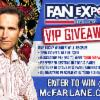 Thumbnail of a photo from user Todd_McFarlane called dallas-expo-VIP-GIVEAWAY.jpg
