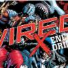 Thumbnail of a photo from user wiredenergy called Wired Super Villain.png