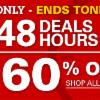 Thumbnail of a photo from user performancebike called 48_deals_48_hours_60_off_final.gif