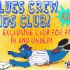 Thumbnail of a photo from user TampaYankees called TY Blues Crew .jpg