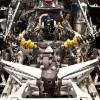 Thumbnail of a photo from user fosgoodwood called Pagani_Zonda_revolucion_engine_25052016.jpg