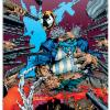 Thumbnail of a photo from user Todd_McFarlane called V1-Cover.jpg
