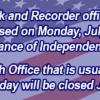 Thumbnail of a photo from user ClerkEPC called Banner July 4th 2016  Media.jpg