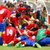Thumbnail of a photo from user Atleti called finaljuvenil.jpg