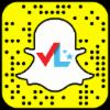 Thumbnail of a photo from user votolatino called VL-Snapcode1.png