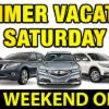 Thumbnail of a photo from user CrownAcura called SUMMER_VACATION_FB (2).jpg