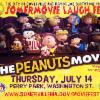 Thumbnail of a photo from user SomervilleCity called SomerLaugh_0714_Peanuts.jpg