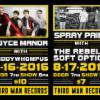 Thumbnail of a photo from user thirdmanrecords called CpWA7g4W8AA0Klz.jpg