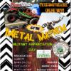 Thumbnail of a photo from user epcpio called Metal Mayhem.jpg