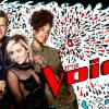 Thumbnail of a photo from user parateensonline called The voice.jpg