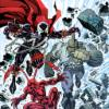 Thumbnail of a photo from user Todd_McFarlane called sp266_cov_COLORlo.jpg