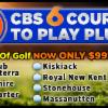 Thumbnail of a photo from user CBS6 called Golf-Card-1200x627_99_v2.jpg