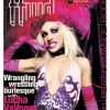 Thumbnail of a photo from user mexiwrestleyyc called COVER_01.05.12_FINAL_t_w480.jpg